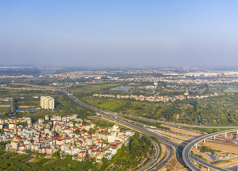 Real estate market waits for amended Investment Law