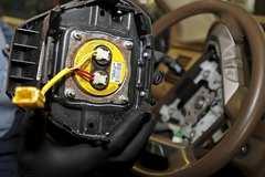 30 triệu xe bị điều tra liên quan túi khí Takata nhưng chưa thu hồi