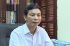 Hiệu trưởng ở Thanh Hóa giữ chức Phó Chánh Văn phòng Ủy ban tỉnh
