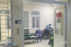 Bệnh nhân Covid-19 'quát' bác sĩ và câu chuyện phía sau