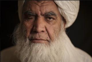 Taliban tái áp dụng hình thức xử phạt khắc nghiệt
