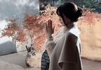 Trung Quốc dẹp trào lưu sống ảo ở cửa chùa của các hot girl