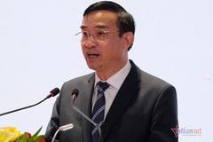 Phát biểu của Chủ tịch UBND TP Đà Nẵng tại hội nghị đối thoại doanh nghiệp