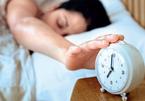 Cảm giác lạ khi ngủ dậy cảnh báo bệnh gan