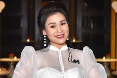Đào Tố Loan giành giải thưởng âm nhạc danh giá của Mỹ