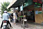 HCM City's 80,000 shippers resume work but many restaurants, street shops still closed
