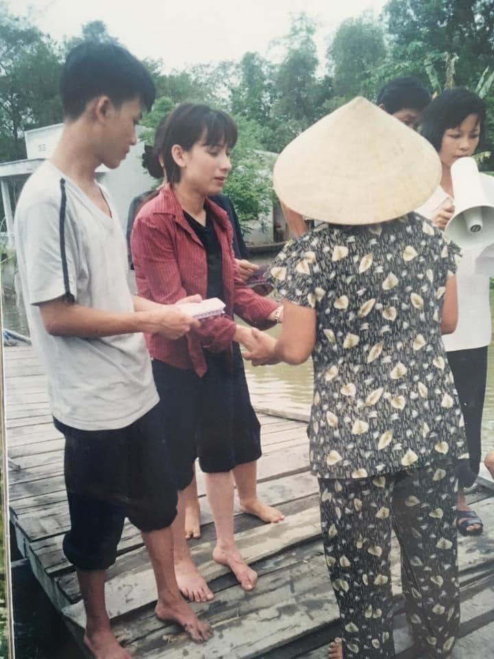 Trizzie Phương Trinh: Phi Nhung trở nặng, bác sĩ nhắn gia đình chuẩn bị tinh thần