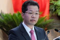 Bí thư Đà Nẵng đưa ra 3 đề nghị với doanh nghiệp để khôi phục kinh tế