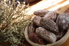 Những loại thảo dược quý hỗ trợ người bệnh gút