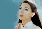 Ca sĩ Phi Nhung: Gần 50 năm đời buồn và dấu son nghệ thuật