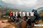 "The best experiences in ""amazing Vietnam"""