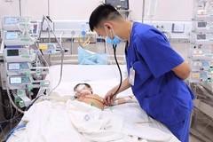 Hai trẻ nhỏ ở Phú Thọ tử vong do bị chó dại cắn