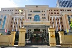 Dự kiến Cuộc họp trực tuyến Ban Thư ký ASEAN-PAC lần thứ 17 sẽ diễn ra vào 22/9