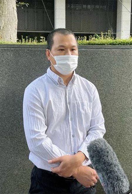 Nhật buộc kẻ sát hại bé Nhật Linh bồi thường hơn 14 tỷ đồng