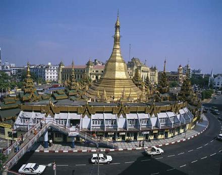 Đặc phái viên ASEAN về Myanmar: Nhu cầu cấp bách hiện nay là tới Myanmar