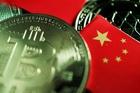 Trung Quốc tiếp tục tăng cường đàn áp tiền số
