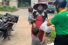 Bạn đọc ủng hộ chương trình Tiếp sức mùa dịch cùng VietNamNet