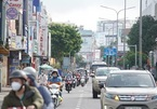 HCM City needs help to rise up after the pandemic