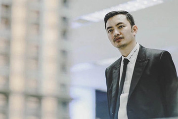 Ông lớn 9.000 tỷ rơi vào bi đát, kỹ sư công nghệ giàu thứ 9 Việt Nam