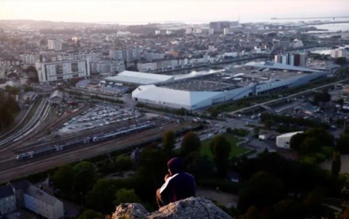 Cơn sốc của thành phố Pháp khi bị Australia hủy đơn hàng tàu ngầm