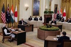 Ấn Độ sẽ xuất khẩu 8 triệu liều vắc xin cho châu Á