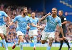 HLV Pep Guardiola lập kỷ lục, Man City quật ngã Chelsea