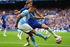 Lịch thi đấu bóng đá hôm nay 25/9: MU xuất trận, Chelsea đấu Man City