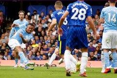 Xem trực tiếp Chelsea vs Man City vòng 6 Ngoại hạng Anh ở đâu?