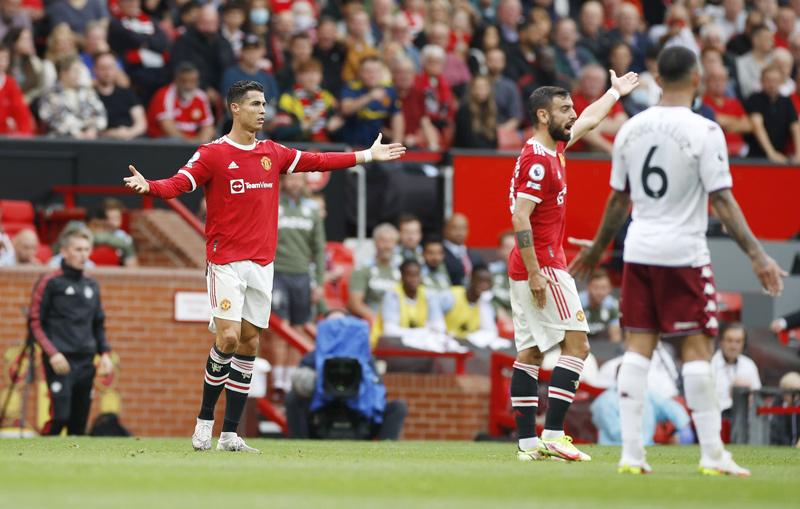 Kết quả bóng đá Ngoại hạng Anh vòng 6: Arsenal vùi dập Tottenham