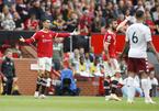 Kết quả bóng đá Ngoại hạng Anh vòng 6: MU, Chelsea thua đau