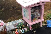 """Vụ bé gái người Việt bị sát hại ở Nhật có phán quyết cuối cùng, mẹ nạn nhân phẫn uất lên tiếng về thông tin """"nhờ tiền bồi thường mà gia đình no ấm"""""""