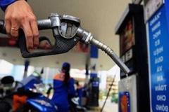 Xem xét giảm 10-30% giá điện, xăng