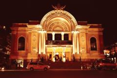 HCMC hosts virtual art program calling for unity amid Covid-19 challenges