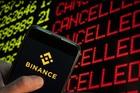 Hàng loạt quốc gia siết chặt quản lý tiền điện tử