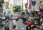 HCM City wants to have its own regulations to reopen the economy