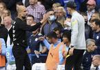 HLV Tuchel chỉ ra sai lầm khiến Chelsea ăn quả đắng Man City