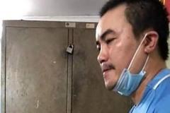Chân tướng nghi phạm vụ thi thể lìa đầu ở TP.HCM