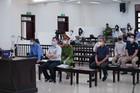 Đề nghị bác kháng cáo đòi đất của chủ mới biệt thự Trịnh Xuân Thanh