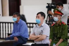 Phán quyết số phận biệt thự ở Tam Đảo từng thuộc về Trịnh Xuân Thanh
