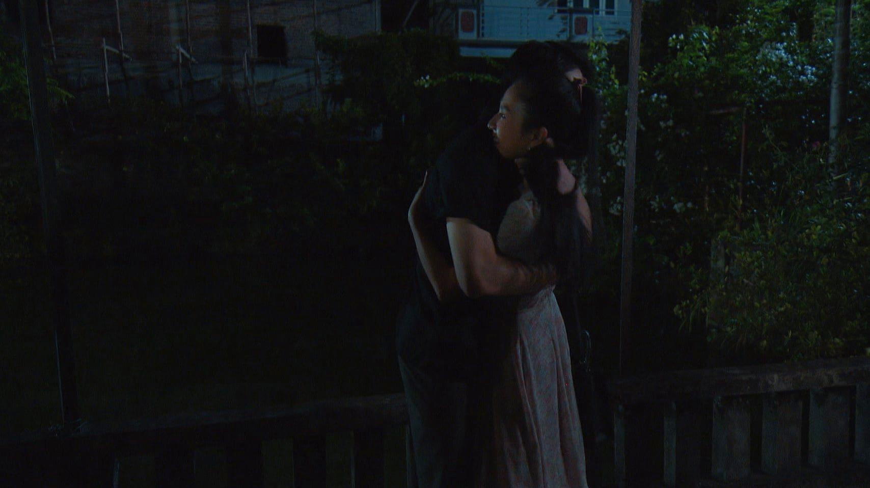 Khán giả muốn đập tivi vì nhân vật gây ức chế nhất 'Hương vị tình thân'