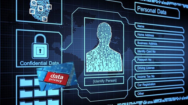 The Ministry of Public Security completes draft decree on cybersecurity fines
