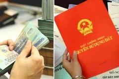 Ngân hàng Nhà nước kiểm soát chặt tín dụng bất động sản