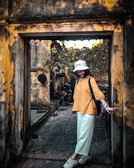 reopening,Vietnam tourism