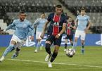 Lịch thi đấu Cup C1 hôm nay 28/9: PSG đại chiến Man City