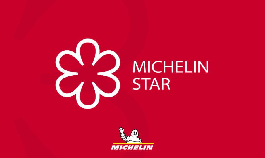 Quán mì gà rẻ nổi tiếng nhất Singapore mất sao Michelin vì chất lượng đi xuống
