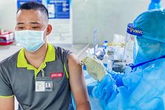 Thủ tướng đồng ý mua vắc xin AstraZeneca của Hungary