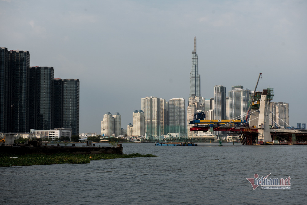 HCM City,reopening