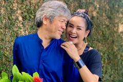 Ca sĩ Thanh Lam: Chờ cơn mưa bình minh