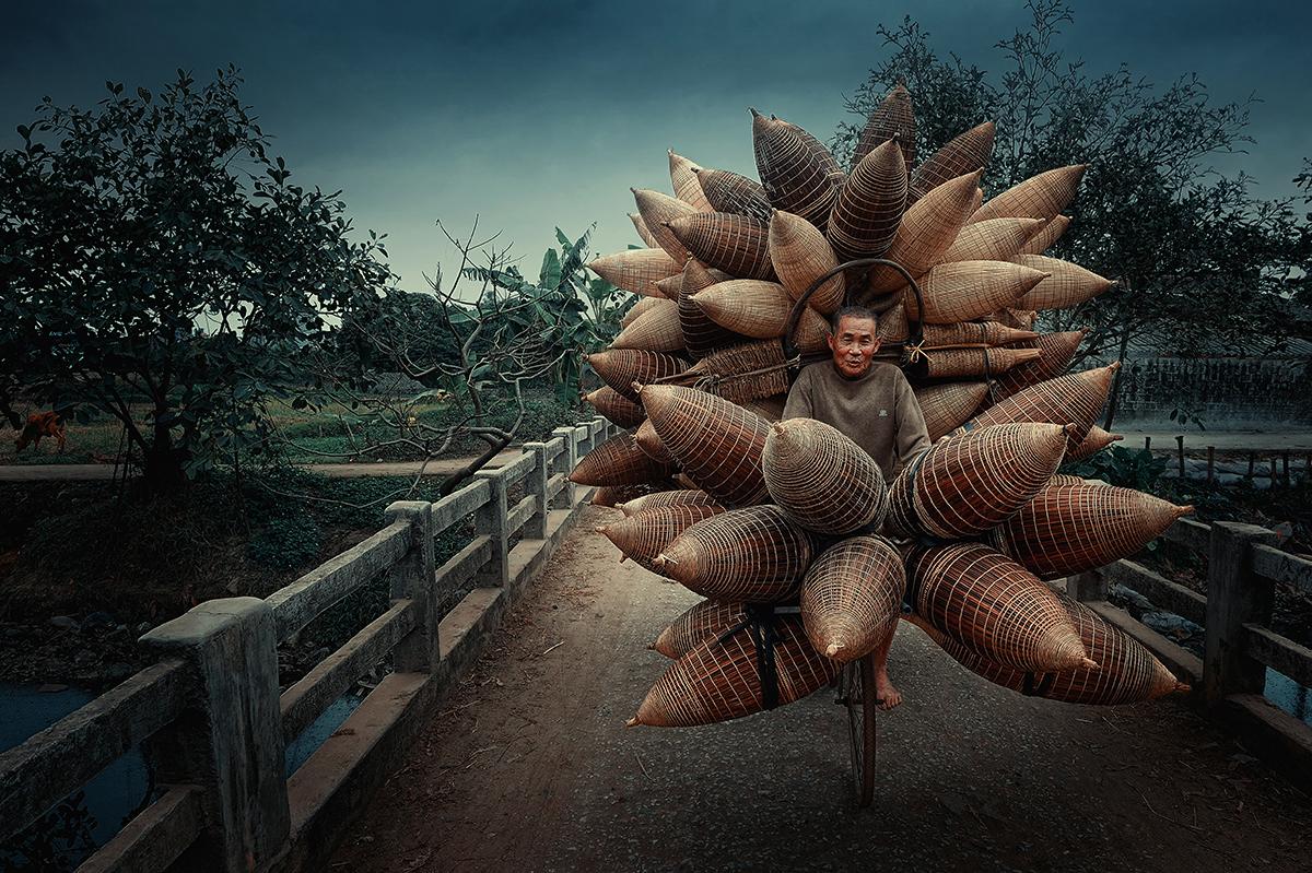 Giải thưởng nhiếp ảnh,All About Photo