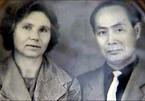 Người phụ nữ quyết ly hôn để chồng trở về đoàn tụ với vợ cả